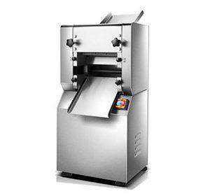 Noodle Press Machine (NM25)