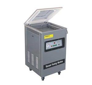 DZ-400/500/600-2E