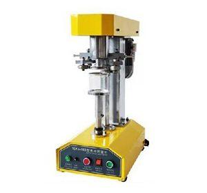 TS-02 Semi Automatic