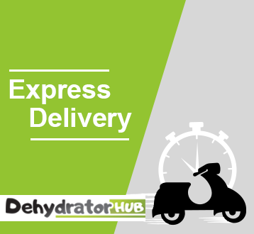 #Express-Delivery