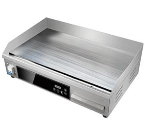 Pancake machine LH-002