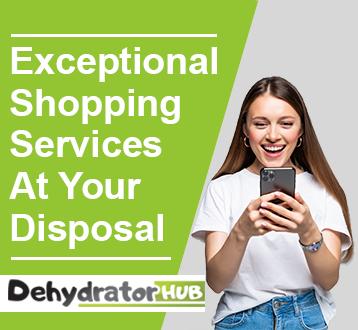 #Shopping-Service