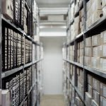 archive-1850170_1920