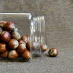 hazelnuts-3847813_1920